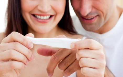 hangi günler hamile kalınır