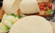 Çerkez peyniri Tarifi