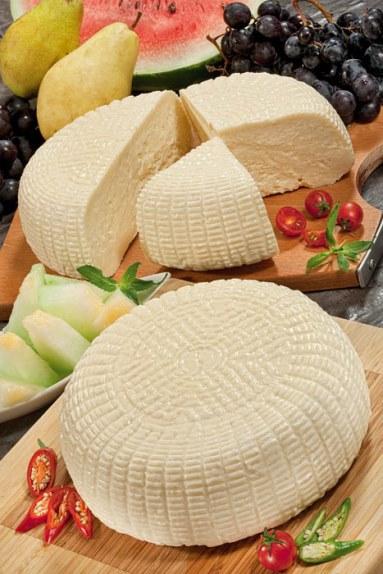 cerkez_peyniri