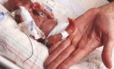 Erken Doğum