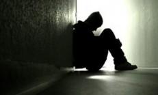 Depresyonu Tanıyor muyuz