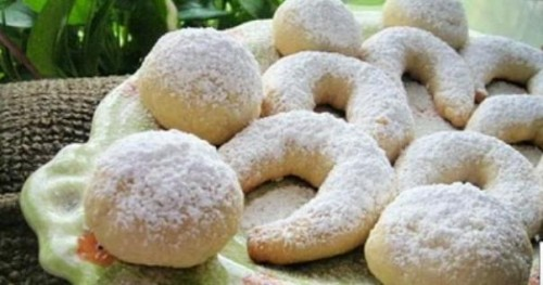 bademli-ay-kurabiyesi