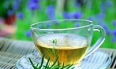 Bu Çayı Bol Bol İçin