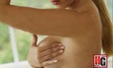 Senede 1 Kez Mamografi Şart