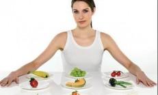Diyet Yapmadan Zayıflamanın Püf Noktaları