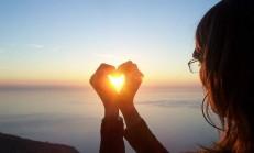 Ne Türde Bir Aşka Kapıldığınızı Biliyor musunuz?