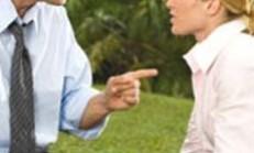 Partneriniz Duygusal Taciz mi Uyguluyor