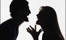 Erkekler Neden İlgisiz Davranır?