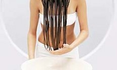 Saç Dökülmesi Sizi Korkutmasın