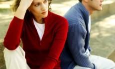 Evliliklerde Sevgi Neden Biter