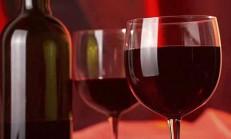 Radyasyonun Etkilerine Karşı Günde Bir Kadeh Şarap