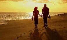 İlişkinizin Ne Kadar Süreceğini Test Edin