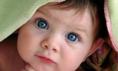 Bebeklerde Diş Gelişimi