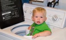 Bebeğiniz Yemeyi Reddediyorsa İyi Bir Şey Olabilir !