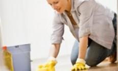 Evde Basit Egzersiz Önerileri