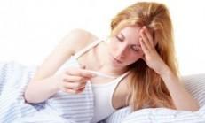 Bir Doğum Kontrol Yöntemi Olarak Geri Çekme