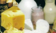 Osteoporozda Kullanılan Vitamin ve Mineraller