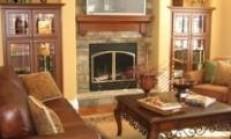 Evinizde Kış İçin Sıcak Köşeler Yaratın!