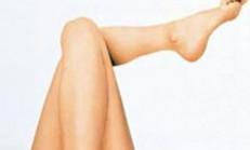 Kadın Genital Organ Kanseri