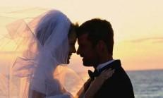 Evlilik Geleneği