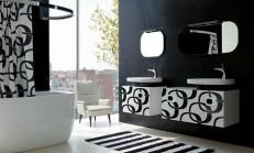 Banyolarda Yenilik