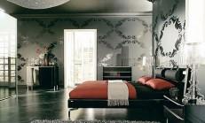 Yatak Odalarında Yeni Tasarımlar