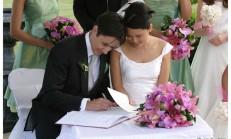 Evliliğe Ne Kadar Hazırsınız