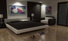 Yeni Yatak Odaları