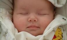 5 Aylık Bebek Beslenmesi ve Gelişimi