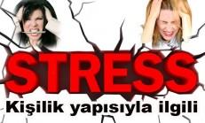 Strese Gösterilen Zihinsel Tepkiler