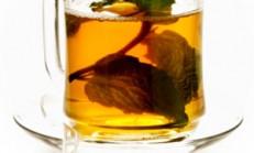 Metabolizmayı  Hızlandıran  Çaylarla  Kilo  Verebilir  miyiz?