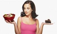 Diyette Ara Öğün Yemek Gerekir mi?
