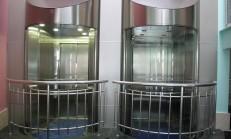 Asansör Çeşitleri