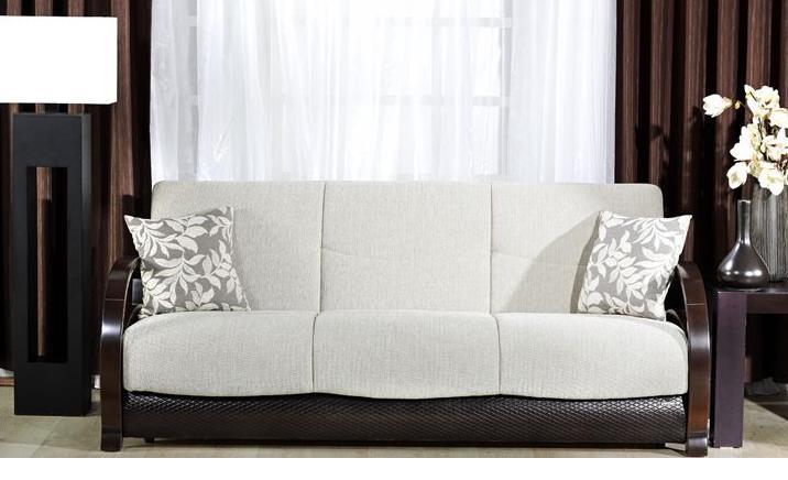 2011 bellona kanepe modelleri