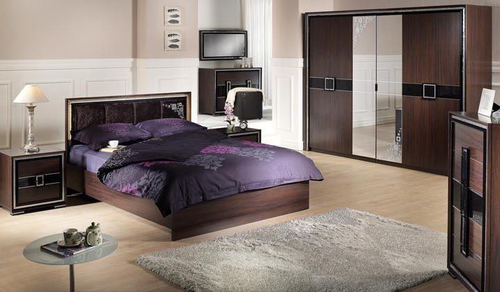 2011 bellona yatak odası
