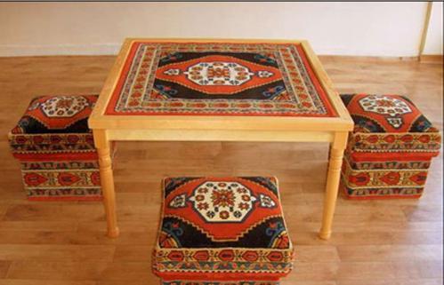 جلسات عربي جديدة بالصور وحصرية , جلسات عربية 2012 بالصور 2011-sark-kosesi-mod