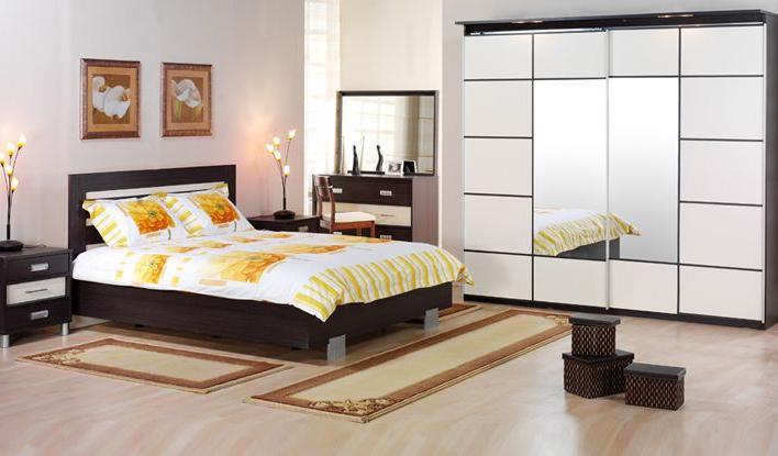 2011 yatak odaları