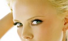 Endoskopik Alın Germe ve Şakak Kaldırma Ameliyatları