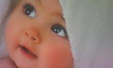 Yeni Doğan Bebeğin Refleksleri Nelerdir?