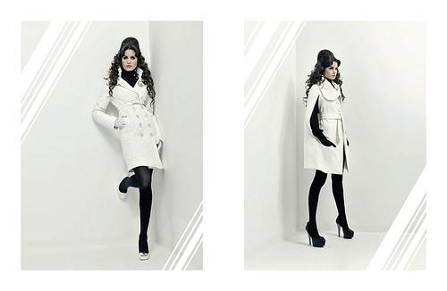 2011 kıs modası