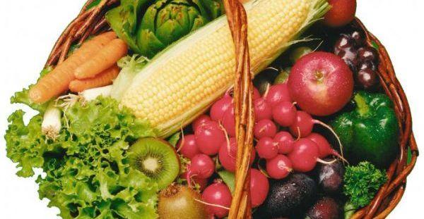 Krom barındıran besinler nelerdir