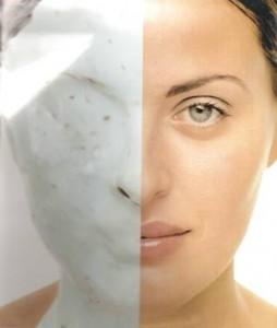 En iyi cilt bakım maskeleri