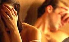 Çiftler Arası uyum nedir ? Ne kadar önemlidir ?
