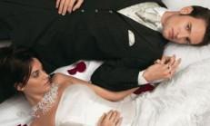 Evlilik nedir ve ne anlama gelir?