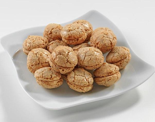 acıbadem-kurabiyesi
