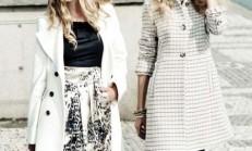 Adil Işık 2012 Bayan Elbiseleri Koleksiyonu