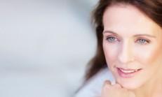 Menopoz Döneminde Kadınlar Ne Gibi Değişiklikler Yaşar?
