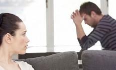 İlişkinin Biteceğini Erkekler Nasıl Belli Eder?
