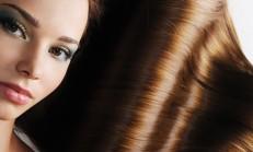 Sağlıklı Saçlar İçin Öneriler