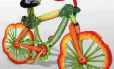 Dengeli Beslenme İçin Her Gün 5 Renk